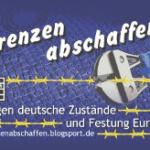 Gegen den AfD-Aufmarsch am 18. Mai in Erfurt