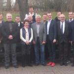 Recherche zu BVV-KandidatInnen der AfD in Berlin