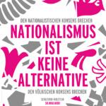 Besser als RTL – die AfD Schleswig-Holstein im Wahlkampfmodus