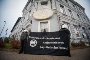 afd-kreisparteitag-in-schleswig-gestoert-001