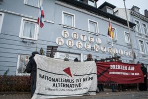 afd-kreisparteitag-in-schleswig-gestoert-002