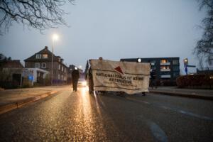 afd-kreisparteitag-in-schleswig-gestoert-005
