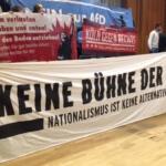 AfD-Auftritt an der TU Dortmund?