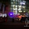 """CSU-Landeszentrale als """"Tatort Rassismus"""" markiert"""