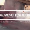 Rosenheim: Turneralm besucht – Keine Bühne der AfD
