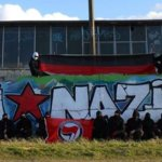 [Hamburg] 1. Mai bleibt AfD-frei…