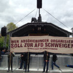 NIKA NRW Thesen zum Rechtsruck