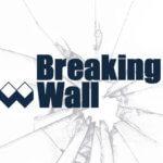 Lübeck: Breaking Wall – AfD und ihren Unterstützer_innen den Kampf ansagen