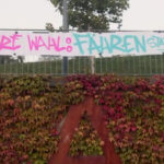 Duisburg: Unsere Wahl sieht anders aus