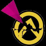 Hamburg/Rostock: 07.04. Kein Raum für Nazi-Hipster – Hamburg goes Rostock